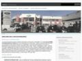 AUTOMOBILE : Concessionnaire auto sur Auto-Concession.fr